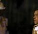La Thaïlande a son nouveau roi