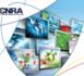 [DOCUMENT] - Voici le rapport annuel 2015 du CNRA remis au Président Macky Sall