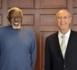 Ousmane SOW : L'Onu salue sa contribution exceptionnelle au développement de la culture africaine