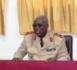 Hôpital Principal : Médecin-général (er) Pr Boubacar Wade, ancien dg, fera face à ses détracteurs