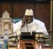 Les moments insolites de l'entretien téléphonique entre Yaya Jammeh et le nouveau président gambien Adama Barrow