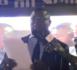 Baldé met fin aux supputations sur ses envies de rejoindre l'APR : « Notre parti est trop grand pour se fondre dans un autre »