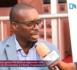 Mamadou Kassé, directeur général de la SN-HLM et responsable APR :