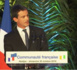 Présidentielle française : Manuel Valls annoncera sa candidature à 18h30 à Évry