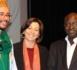Forum Paix et Sécurité de Dakar : Dr. Bakary Sambe prône l'implication des leaders religieux dans la recherche des solutions