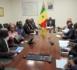 Macky Sall à l'opposition : «J'ai fait mieux que Diouf et Wade (...) Je suis resté 1 an en tant que président de l'Assemblée nationale sans sortir à la RTS parce que j'avais des problèmes avec Wade et c'est vous, Oumar Sarr qui faisiez ça»