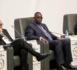 FORUM INTERNATIONAL SUR LA PAIX ET LA SECURITE : Dakar capitale de la sécurité en Afrique
