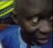 GAMBIE : Ousainou Darbo libéré