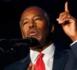 USA : Ben Carson nommé ministre du Logement