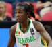 Fatou Dieng, la meneuse des Lionnes, quitte l'Asc Ville de Dakar et retourne en Europe