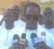 [VIDÉO] Affaire Babacar Diouf - Cheikh Béthio : éclairages de Babacar Mbaye, chef du quartier de Dianatoul Mahwa et de Youssou Mboup, témoins des faits
