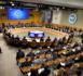 Le Conseil d'administration du FMI achève la troisième revue du programme au titre de l'ISPE en faveur du Sénégal et conclut les consultations de 2016 au titre de l'Article IV