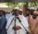 LEVÉE DU CORPS DE OUSMANE SOW : Discours du président Macky Sall
