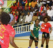 CAN senior dames finale : Le Sénégal face à l'Angola pour une victoire historique