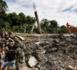 Séisme en Indonésie : Au moins 92 morts