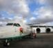 Tragédie de Chapecoense: arrestation du directeur de la compagnie aérienne Lamia