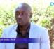 Issakha Diop, maire de Pikine-Est, chargé de l'organisation de l'université républicaine :