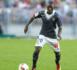 CAN 2017 : Youssouf Sabaly de Bordeaux n'y sera pas