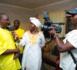 GAMBIE : Adama Barrow veut une relation saine avec les médias