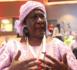 Ndioro Ndiaye, experte en migration : « Les femmes participent maintenant à la planification et à l'action du terrorisme ou du djihadisme »