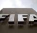 Corruption à la FIFA: deux ex-dirigeants africains radiés à vie