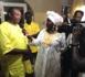 Réaction du nouveau Président Adama Barrow après la contestation de Yahya Jammeh (vidéo)