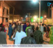GAMOU 2016 : Reportage au sein de la ville sainte de Tivaouane
