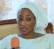 GAMOU 2016 / Seynabou Gaye Touré (Présidente du Conseil départemental de Tivaouane) :