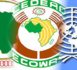 La CEDEAO, l'ONU et l'UA soutiennent la proposition de Dakar concernant la Gambie