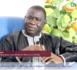 Me Assane Dioma Ndiaye sur la situation en Gambie :