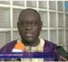 """Me El hadji Diouf : """" Organiser des élections avec un ministre de l'Intérieur apolitique fait désordre (...) Le HCCT est inutile (...) Je suis contre les députés de la Diaspora car cela n'a pas de sens """""""