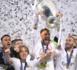 Les inégalités explosent dans l'Europe du foot