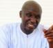 CONFISCATION DE SES BIENS PRÉSUMÉS : Les mystères de l'affaire Tahibou Ndiaye