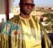 Extorsion de fonds, faux et usurpation de fonction : Cheikh Mbacke Gadiaga  et son complice prennent 2 ans dont 6 mois ferme