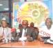 """Le comité directeur du PDS """"exige la démission immédiate du ministre de l'intérieur, artisan et acteur avec Macky SALL des manipulations frauduleuses et la nomination d'une personnalité neutre"""""""