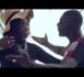 Mbaye Ndiaye Tilala - Damala (Clip Officiel)