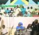 [REPLAY] Conférence de presse de Khalifa Sall à la mairie de la Médina