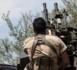 La mesure de la France pour empêcher les jeunes de partir en Syrie