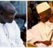 Crise post-électorale : Des proches de Barrow arrêtés en Gambie