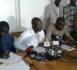 Education : Le CUSEMS exclut le ministre Mansour SY et exige la publication de la liste des candidatures