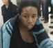 SÉNÉGALAISE ARRÊTÉE EN TURQUIE POUR TERRORISME PRÉSUMÉ : Dina A., 27 ans, identifiée
