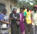 Match Sénégal-Zimbabwe : Comment les femmes assurent la restauration