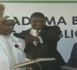 [EN DIRECT] Investiture du Président Adama Barrow à l'ambassade de la Gambie au Sénégal
