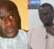 Le procès de Serigne Mboup et Thierno Lô renvoyé au 16 Février prochain