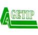 AUDIT 2015 DE L'ARMP SUR LES MARCHÉS PUBLICS : Bizarreries à l'Agetip