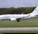 GAMBIE : Yaya Jammeh pourrait finalement rejoindre Malabo après une escale à Conakry