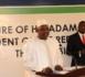 Gambie: Adama Barrow, un président très attendu