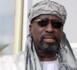ABDOULAYE MAKHTAR DIOP SUR JAMMEH : « Un lutteur en mauvaise posture avait demandé… Malabo n'était pas le meilleur choix… Demain, Barrow peut le poursuivre »