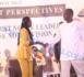 RESOLUTION DE LA CRISE GAMBIENNE : La Cojer félicite le président Macky Sall pour son rôle et salue le triomphe du bon sens et de la raison.