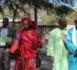 MARIAMA SARR : « Les transformations structurelles de l'économie sont visibles de partout avec le Président Sall »